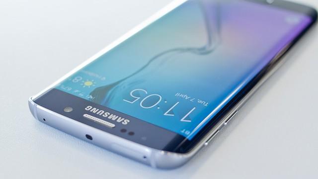 Samsung-Galaxy-S7-S7-Edge-Samsung-640x360